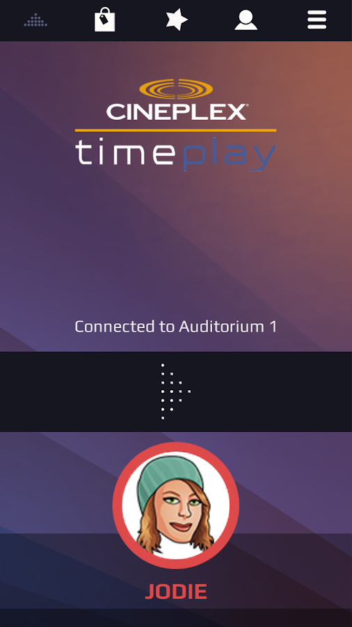 TimePlay - screenshot