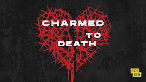 Charmed to Death thumbnail