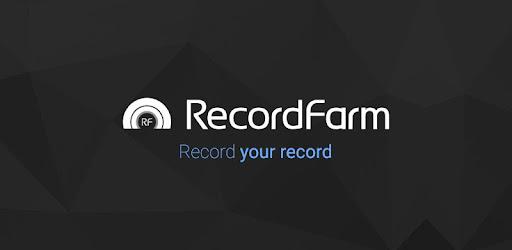 recordfarm ile ilgili görsel sonucu