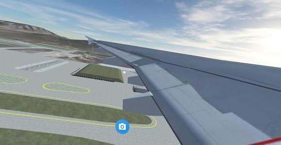 VR Flight Simulator 이미지[3]