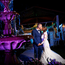 Wedding photographer Jairo Duque (Jairoduque). Photo of 31.10.2018