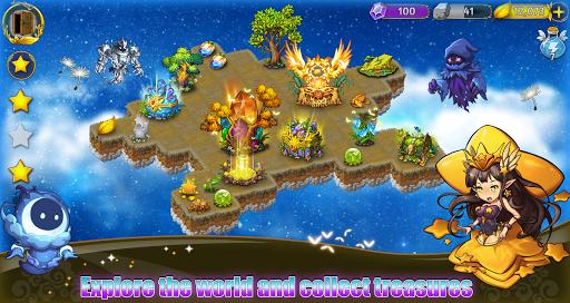 Dragon & Elfs filehippodl screenshot 11