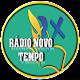Rádio Novo Tempo Download for PC Windows 10/8/7