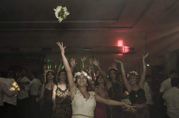 Fotógrafo de bodas Julián Ibáñez (ibez). Foto del 22.11.2016