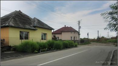 Photo: Str. Izvor - 2016.09.06