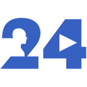 Videochat by 24sessions