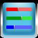 DMX controller Icon