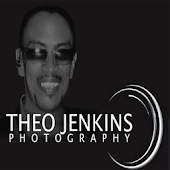 Theo Jenkins Photography