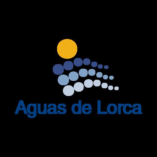Aguas de Lorca