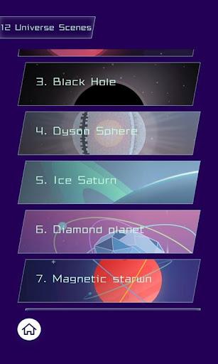 Star Jump  screenshots 8
