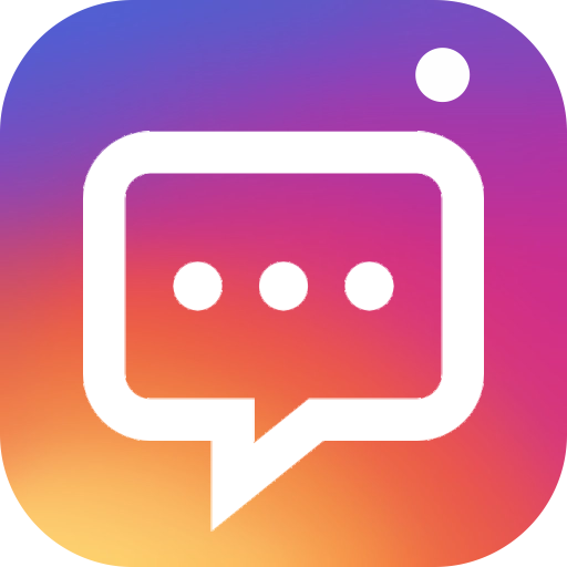 Delta Bbm Tema Instagram 2017 App Apk Free Download For Android Pc