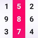 Daily Sudoku Puzzle icon