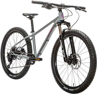 "Cleary Bikes Scout 24"" Complete Bicycle alternate image 3"