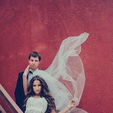 Wedding photographer Evgeniy Baranov (jeyone). Photo of 21.01.2015