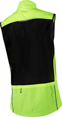Bellwether Velocity Men's Vest: Hi-Viz alternate image 0