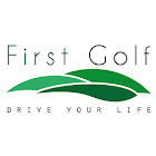 First Golf - Drive Your Live icon
