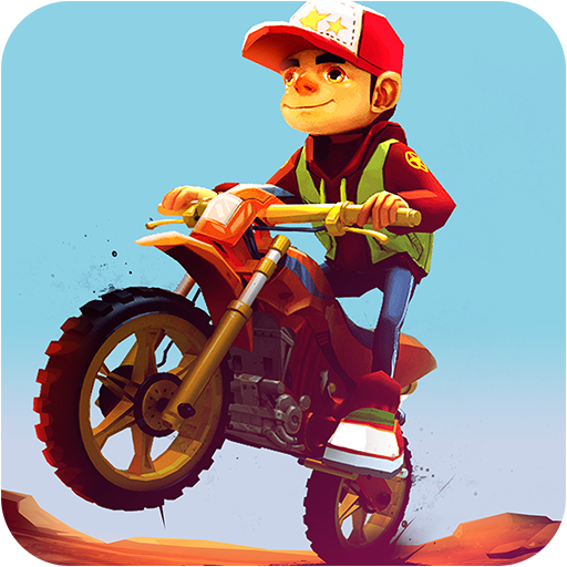 Moto Race - Motor Rider file APK Free for PC, smart TV Download