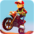 Moto Race - Motor Rider file APK for Gaming PC/PS3/PS4 Smart TV