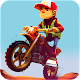 Moto Race - Motor Rider Download for PC Windows 10/8/7