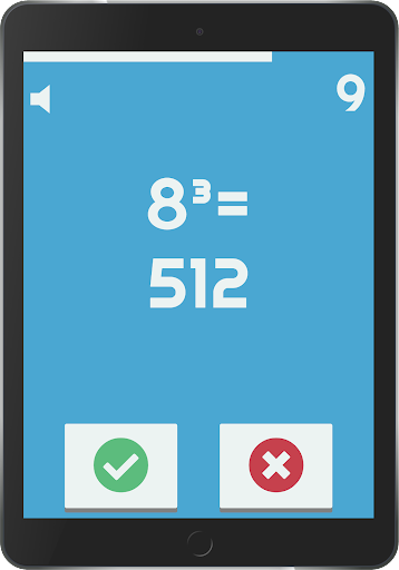 Speed Math 2018 - Pro apkpoly screenshots 21