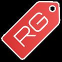 Regatéame – Compraventa icon