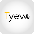 Tyevo Pasajero icon