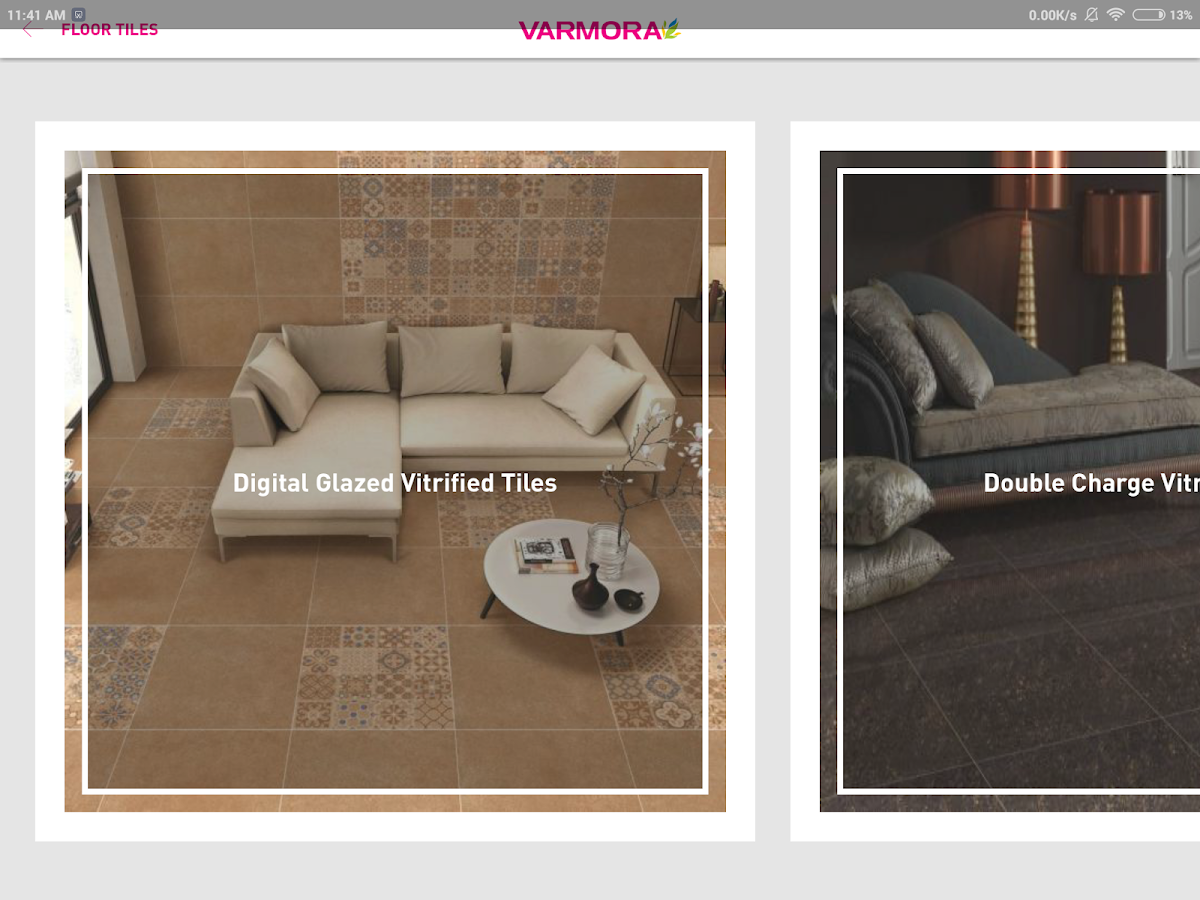 Varmora tiles sanitaryware android apps on google play varmora tiles sanitaryware screenshot dailygadgetfo Gallery