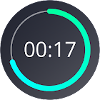 Stopwatch Timer Original icon