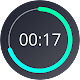 Stopwatch Timer Original Download for PC Windows 10/8/7