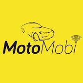 MotoMobi