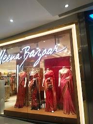 Meena Bazaar photo 5