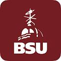 Bridgewater State University icon