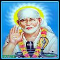 Shirdi Saibaba Chants icon