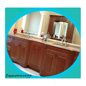 Bathroom Cabinet Designs Android Apps On Google Play