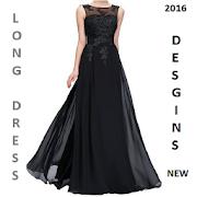 Long Dress 2017