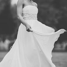 Wedding photographer Svetlana Grishakova (LanaGri). Photo of 24.06.2014