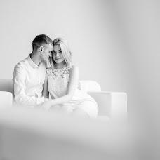 Wedding photographer Natalya Protopopova (NatProtopopova). Photo of 23.06.2018