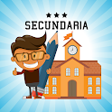 ¿Qué sabes de Secundaria? icon