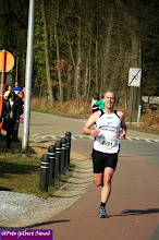 Photo: 16/03/2014 - Vijverrun Bolderberg