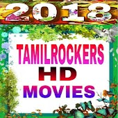 Tải TamilRocker APK