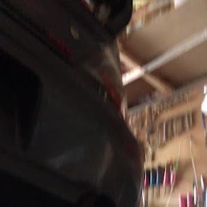 ランサーエボリューション  平成16年式 GSRのカスタム事例画像 吾郎さんの2019年01月22日16:29の投稿