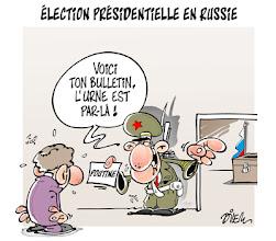 Photo: 2012_Election Présidentielle