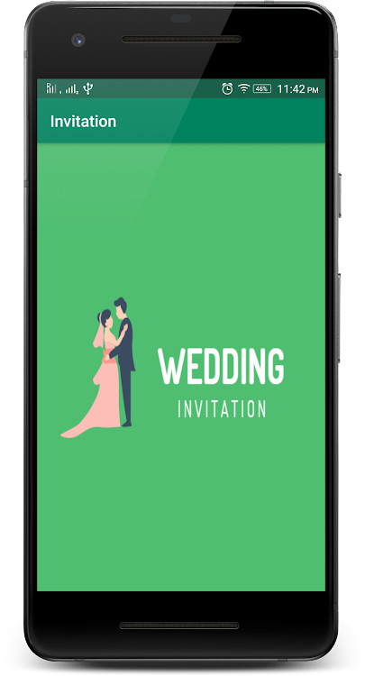 Best Wedding Invitation Free Card Maker Save Date