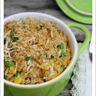 Low Fat Pasta Bake Tuna Recipes