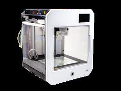 Kodak Portrait 3D Printer