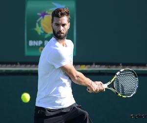 """Franse tennisser maakt het te bont in Rio en wordt naar huis gestuurd: """"Blij dat ik naar huis mag"""""""