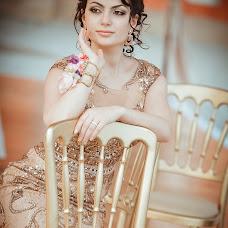 Wedding photographer Sergey Sekurov (Sekurov). Photo of 06.06.2016