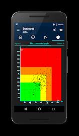 Blood Pressure Screenshot 4