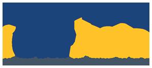 iCarAsia logo