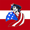 Northwest Elementary School icon